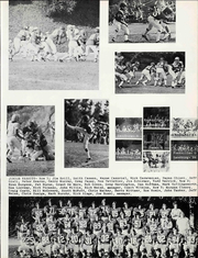 Foothills Middle School - Memories Yearbook (Arcadia, CA) online yearbook collection, 1977 Edition, Page 25