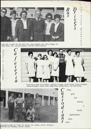 Page 17, 1968 Edition, Oxford Junior High School - Wildcat Yearbook (Cypress, CA) online yearbook collection
