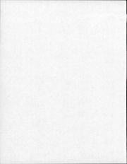 Page 4, 1962 Edition, Washington Irving Junior High School - Knickerbocker Yearbook (Los Angeles, CA) online yearbook collection