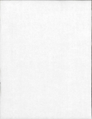 Washington Irving Junior High School - Knickerbocker Yearbook (Los Angeles, CA) online yearbook collection, 1962 Edition, Page 40