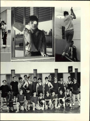 Adams Middle School - Ebb Tide Yearbook (Redondo Beach, CA) online yearbook collection, 1969 Edition, Page 61