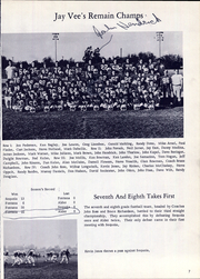 Page 11, 1970 Edition, Fontana Middle School - Trojan Yearbook (Fontana, CA) online yearbook collection