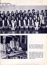 Page 13, 1970 Edition, Fontana Middle School - Trojan Yearbook (Fontana, CA) online yearbook collection