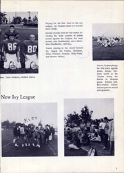 Page 9, 1970 Edition, Fontana Middle School - Trojan Yearbook (Fontana, CA) online yearbook collection