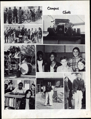 Page 11, 1974 Edition, John Marshall Junior High School - Obiter Dicta Yearbook (Pomona, CA) online yearbook collection