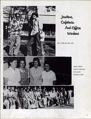 Page 9, 1974 Edition, John Marshall Junior High School - Obiter Dicta Yearbook (Pomona, CA) online yearbook collection