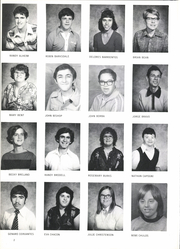 Page 6, 1980 Edition, Dominga High School - Domingan Yearbook (Ontario, CA) online yearbook collection