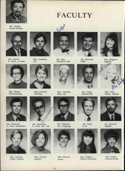Page 10, 1972 Edition, Apollo Junior High School - Astros Yearbook (Anaheim, CA) online yearbook collection