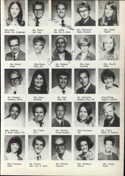 Page 11, 1972 Edition, Apollo Junior High School - Astros Yearbook (Anaheim, CA) online yearbook collection