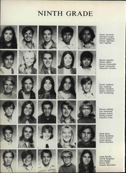 Page 14, 1972 Edition, Apollo Junior High School - Astros Yearbook (Anaheim, CA) online yearbook collection