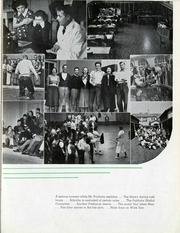 Page 53, 1938 Edition, Humboldt State University - Sempervirens Yearbook (Arcata, CA) online yearbook collection