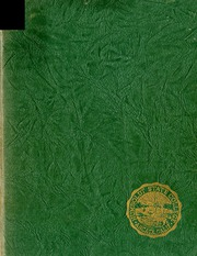 Humboldt State University - Sempervirens Yearbook (Arcata, CA) online yearbook collection, 1943 Edition, Page 1