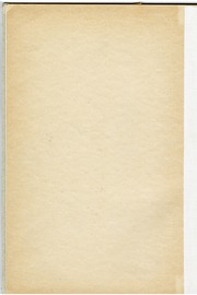 Page 14, 1945 Edition, Humboldt State University - Sempervirens Yearbook (Arcata, CA) online yearbook collection