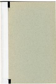 Page 15, 1945 Edition, Humboldt State University - Sempervirens Yearbook (Arcata, CA) online yearbook collection