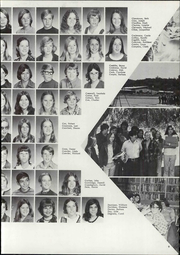 Page 13, 1974 Edition, Emerald Junior High School - Yearbook (El Cajon, CA) online yearbook collection