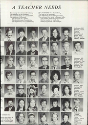 Page 7, 1974 Edition, Emerald Junior High School - Yearbook (El Cajon, CA) online yearbook collection