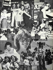 Page 13, 1979 Edition, Parks Junior High School - Panther Yearbook (Fullerton, CA) online yearbook collection