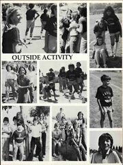 Page 17, 1979 Edition, Parks Junior High School - Panther Yearbook (Fullerton, CA) online yearbook collection