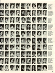 Page 17, 1975 Edition, Woodrow Wilson Junior High School - Wilsonian Yearbook (Pasadena, CA) online yearbook collection