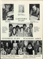 Page 15, 1977 Edition, Roosevelt Junior High School - Roughrider Yearbook (Modesto, CA) online yearbook collection