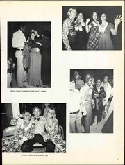 Page 55, 1973 Edition, Raymond Cree Middle School - Amistad Yearbook (Palm Springs, CA) online yearbook collection