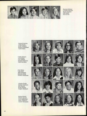 Page 66, 1973 Edition, Raymond Cree Middle School - Amistad Yearbook (Palm Springs, CA) online yearbook collection