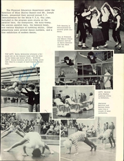 Page 17, 1963 Edition, Mills Middle School - Mustang Yearbook (Rancho Cordova, CA) online yearbook collection