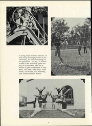 Page 10, 1976 Edition, Rancho Santa Fe School - Yearbook (Rancho Santa Fe, CA) online yearbook collection