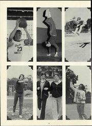 Page 12, 1976 Edition, Rancho Santa Fe School - Yearbook (Rancho Santa Fe, CA) online yearbook collection