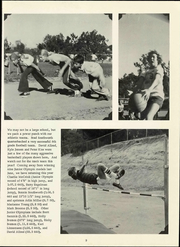 Page 13, 1976 Edition, Rancho Santa Fe School - Yearbook (Rancho Santa Fe, CA) online yearbook collection