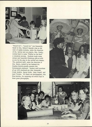 Page 14, 1976 Edition, Rancho Santa Fe School - Yearbook (Rancho Santa Fe, CA) online yearbook collection
