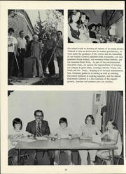 Page 16, 1976 Edition, Rancho Santa Fe School - Yearbook (Rancho Santa Fe, CA) online yearbook collection