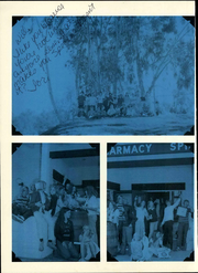 Page 8, 1976 Edition, Rancho Santa Fe School - Yearbook (Rancho Santa Fe, CA) online yearbook collection