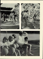 Page 9, 1976 Edition, Rancho Santa Fe School - Yearbook (Rancho Santa Fe, CA) online yearbook collection
