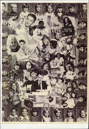 Page 1, 1979 Edition, Cajon Park School - Yearbook (Santee, CA) online yearbook collection
