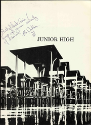 Page 13, 1979 Edition, Cajon Park School - Yearbook (Santee, CA) online yearbook collection