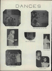 Page 10, 1973 Edition, Rio Seco School - Roadrunners Yearbook (Santee, CA) online yearbook collection