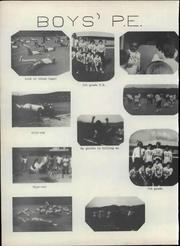 Page 14, 1973 Edition, Rio Seco School - Roadrunners Yearbook (Santee, CA) online yearbook collection