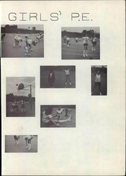Page 15, 1973 Edition, Rio Seco School - Roadrunners Yearbook (Santee, CA) online yearbook collection