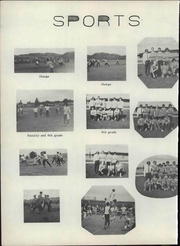 Page 16, 1973 Edition, Rio Seco School - Roadrunners Yearbook (Santee, CA) online yearbook collection