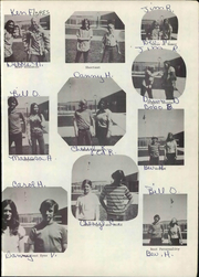 Page 7, 1973 Edition, Rio Seco School - Roadrunners Yearbook (Santee, CA) online yearbook collection