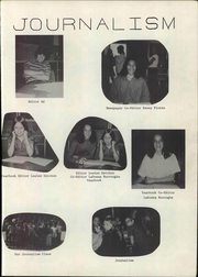 Page 9, 1973 Edition, Rio Seco School - Roadrunners Yearbook (Santee, CA) online yearbook collection