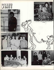Page 10, 1978 Edition, Clark Junior High School - Yearbook (La Crescenta, CA) online yearbook collection