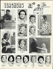 Page 11, 1978 Edition, Clark Junior High School - Yearbook (La Crescenta, CA) online yearbook collection