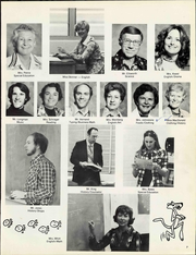 Page 13, 1978 Edition, Clark Junior High School - Yearbook (La Crescenta, CA) online yearbook collection