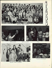 Page 17, 1978 Edition, Clark Junior High School - Yearbook (La Crescenta, CA) online yearbook collection