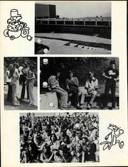 Page 8, 1978 Edition, Clark Junior High School - Yearbook (La Crescenta, CA) online yearbook collection