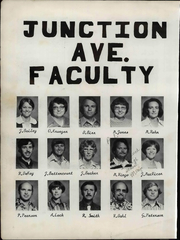 Page 10, 1977 Edition, Junction Avenue School - Bulldog Yearbook (Livermore, CA) online yearbook collection