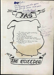 Page 7, 1977 Edition, Junction Avenue School - Bulldog Yearbook (Livermore, CA) online yearbook collection