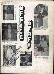 Page 9, 1977 Edition, Junction Avenue School - Bulldog Yearbook (Livermore, CA) online yearbook collection